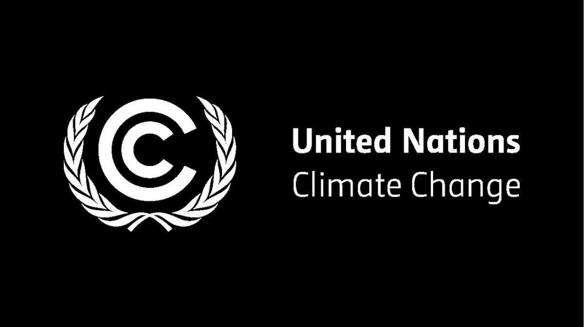パリ協定で厳しくなるCO2削減目標:タラノア対話と1.5℃