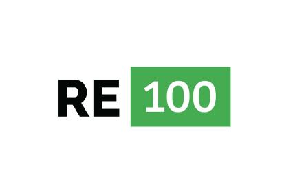 100%再生可能エネルギーを目指すイニシアチブ:RE100①