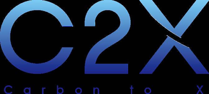 C2X始動 「異業種連携、複数社のコラボレーションでのカーボンニュートラル加速、 Carbon to X (CO2を新たな価値に)共創プロジェクトへ9社が参画」