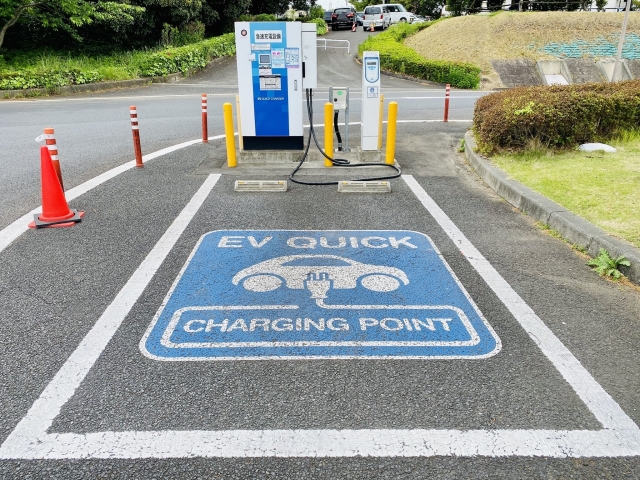 環境省、配送車両のEV化で脱炭素と防災機能を両立する補助制度スタート